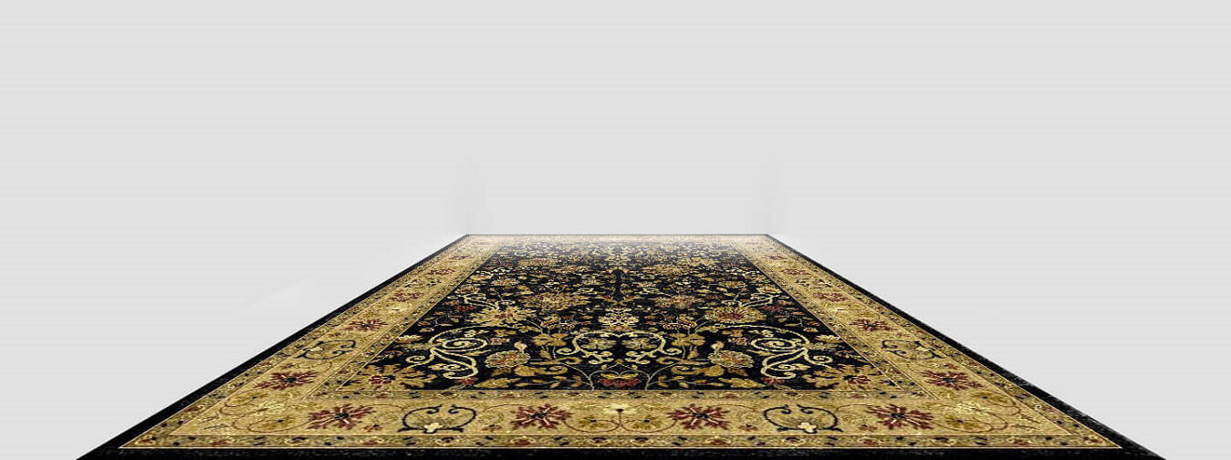 hand-tufted-carpet manufacturer
