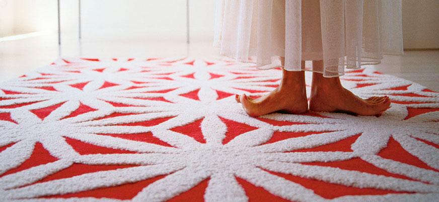 hand tufted rugs carpet manufacturer