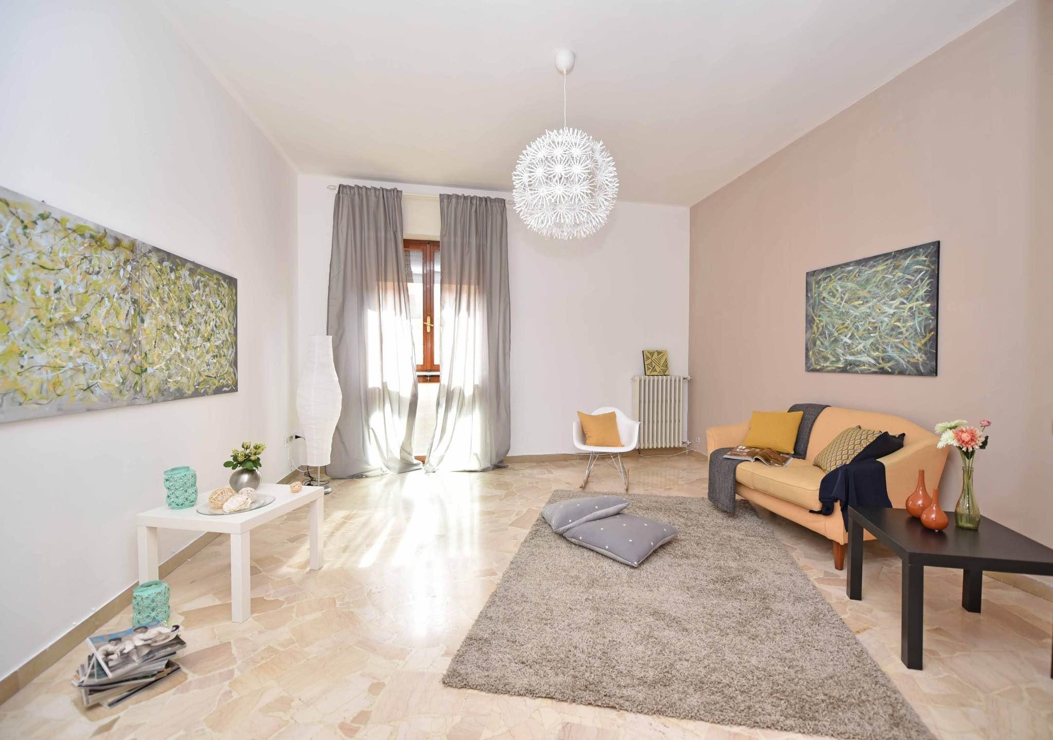 hotel carpet rug manufacturers in India