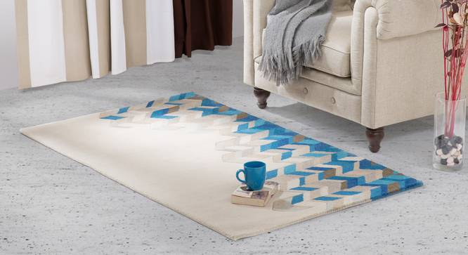 Hand tufted carpet manufacturer