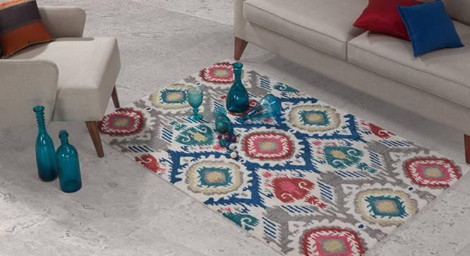 Hand tufted carpet manufacturer