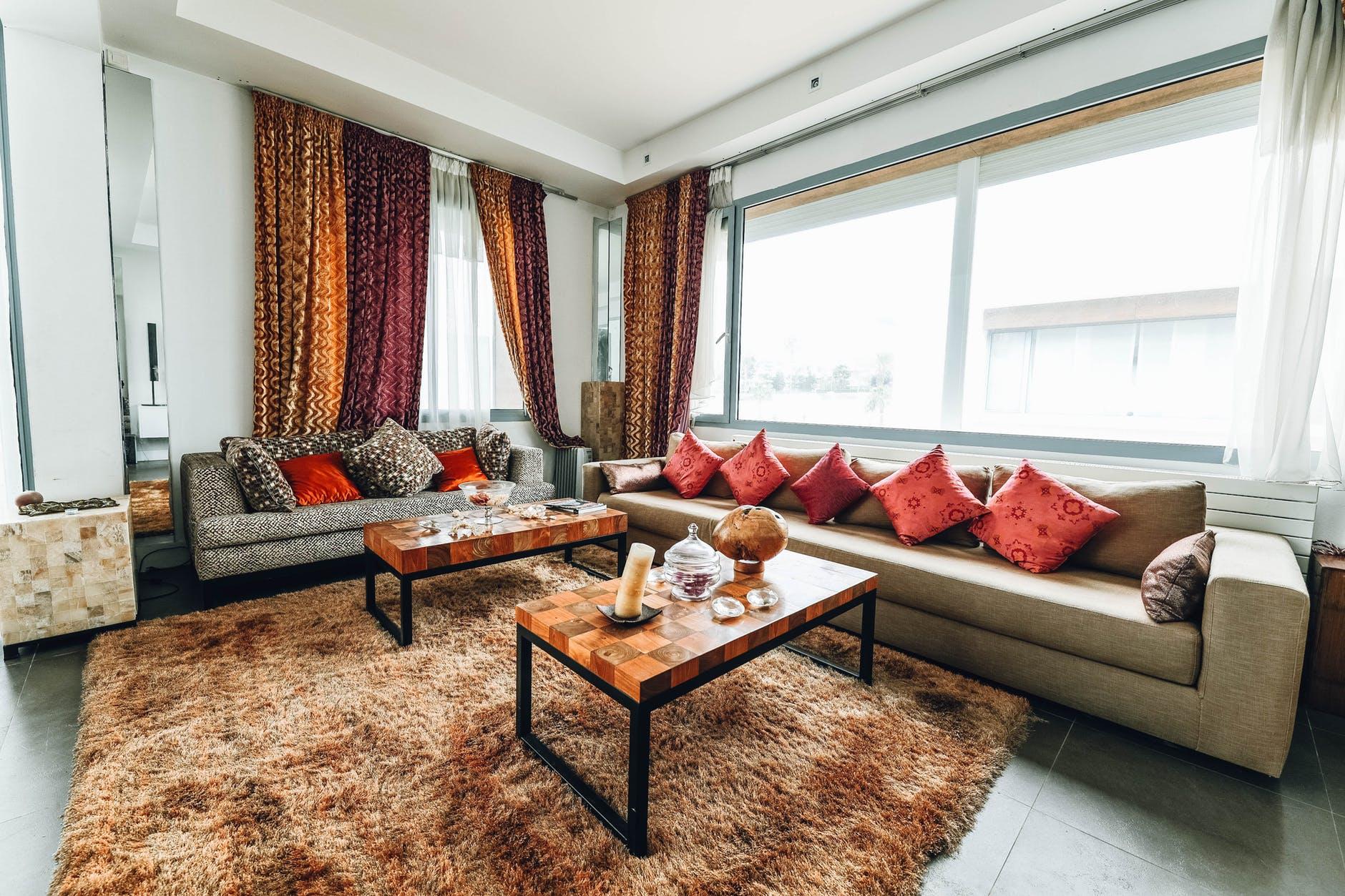 rugs carpet manufacturers India