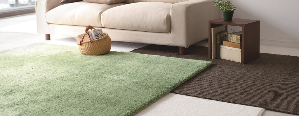Carpet Rugs 2