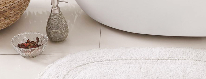 Rug carpet manufacturers