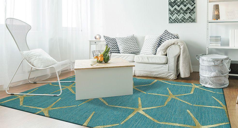 Rugs Carpet Manufacturers 1