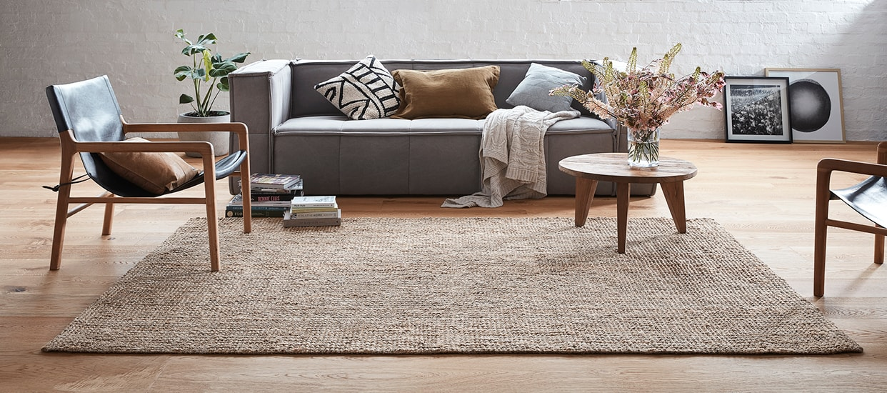 Rugs carpet manufacturers and exporters in India