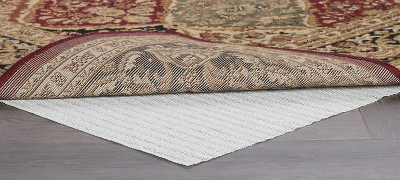 rug carpet manufacturers and exporters in India