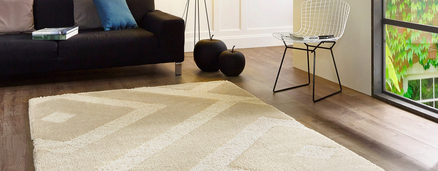 Hand tufted rugs carpet manufacturer in india-min