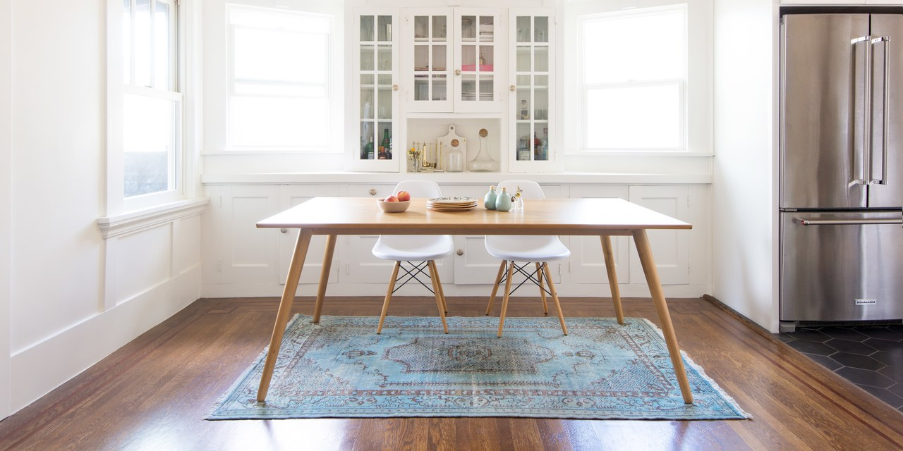 rug and carpet manufacturer and exporter