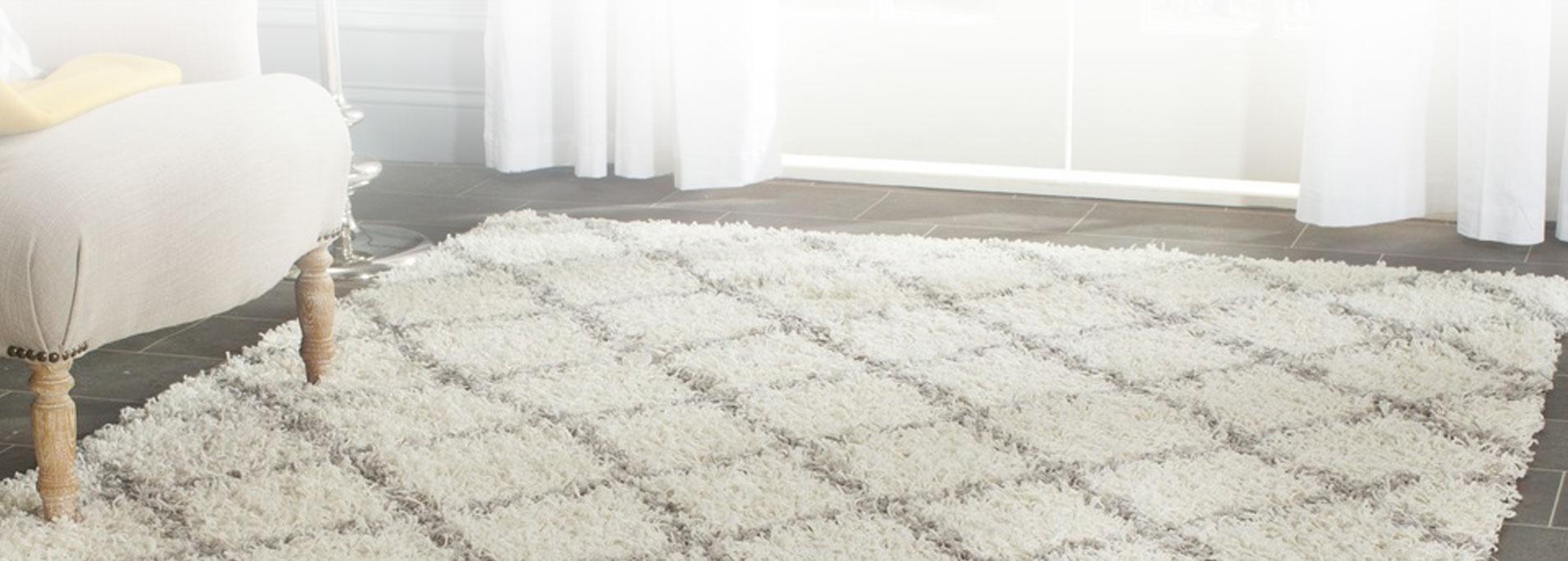 Handmade Custom Carpets