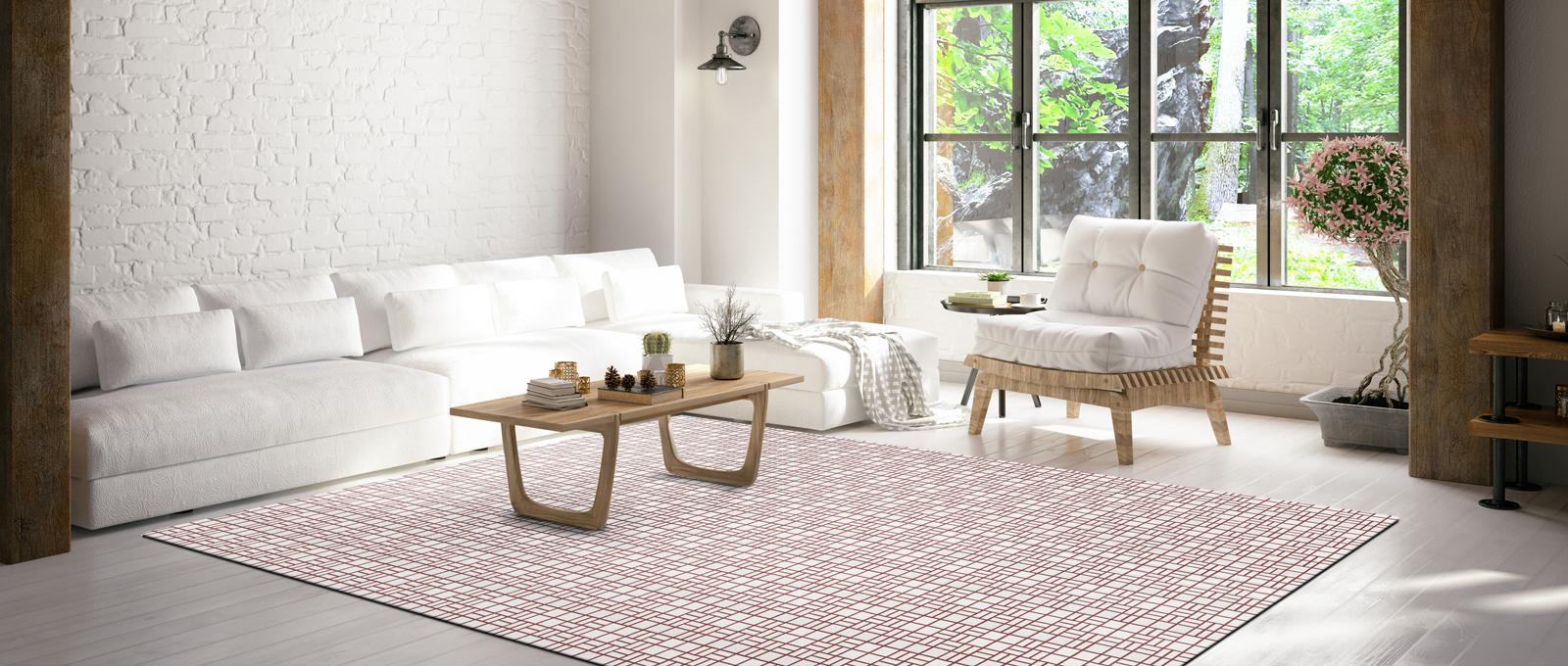 Handmade Custom Carpets1