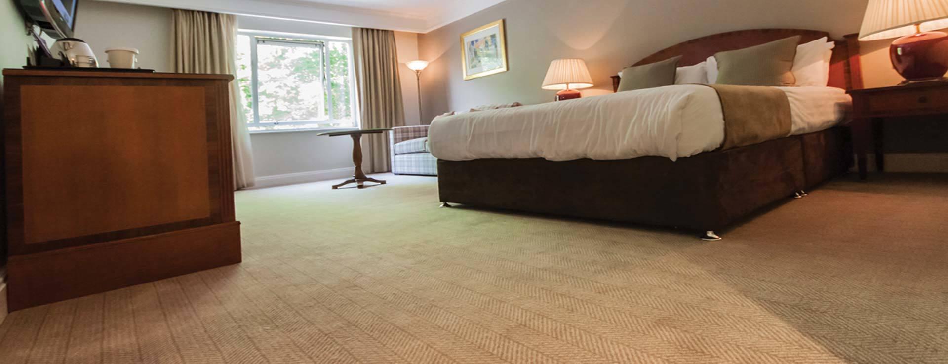 hotel banquet carpet manufacturer-min
