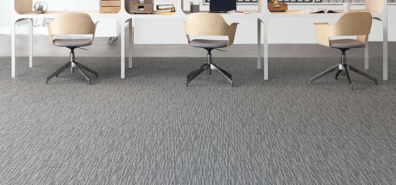 Best Commercial Carpets