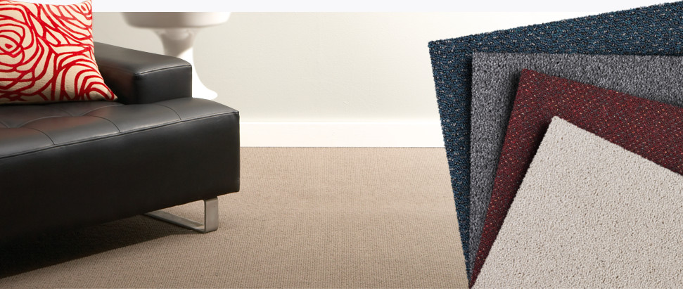 carpet tiles manufacturer