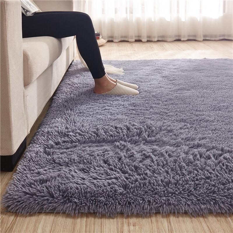 Shaggy Carpet Manufacturer India