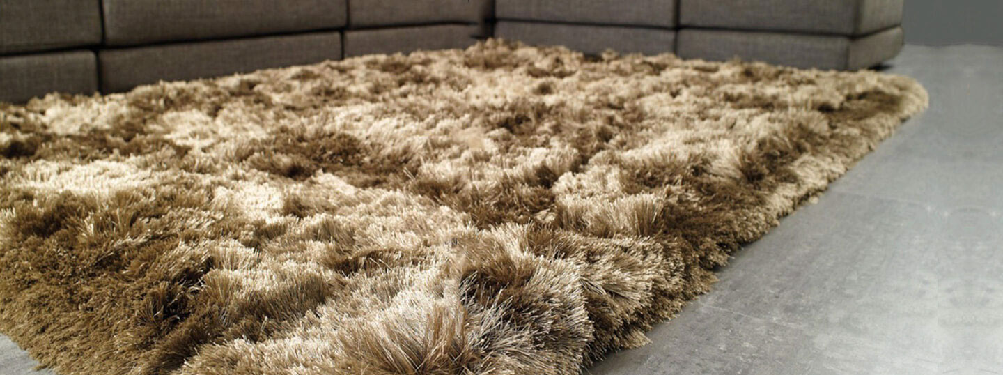 Shaggy Carpet Manufacturer India