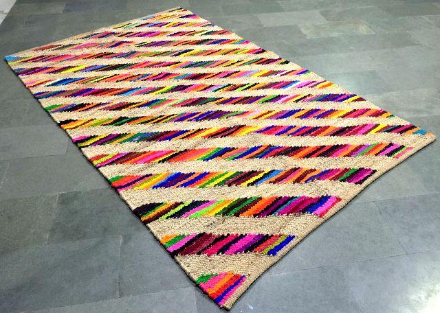 carpet exporter India