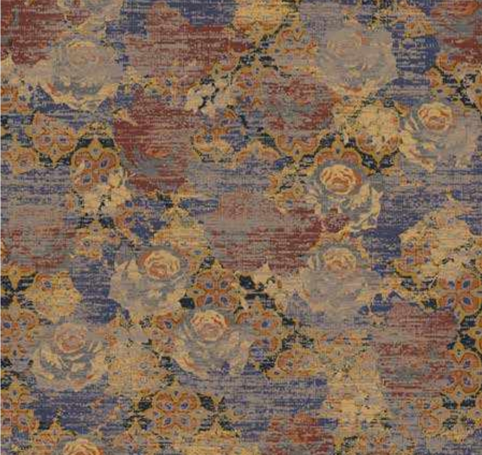 Axminster carpet manufacturer India