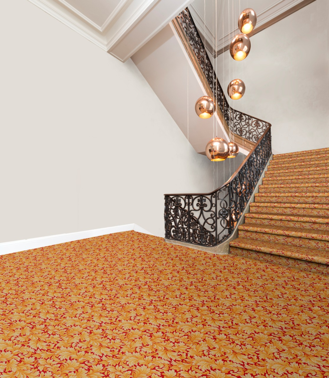 Axminster carpet manufacturer india 2