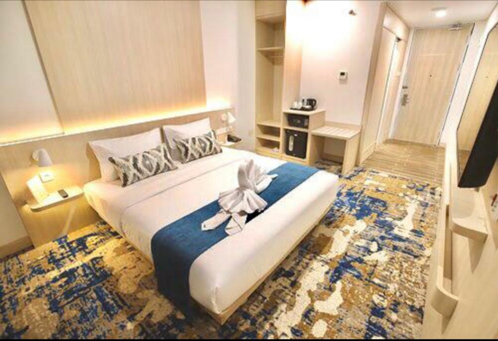 Axminster carpet manufacturer india 3