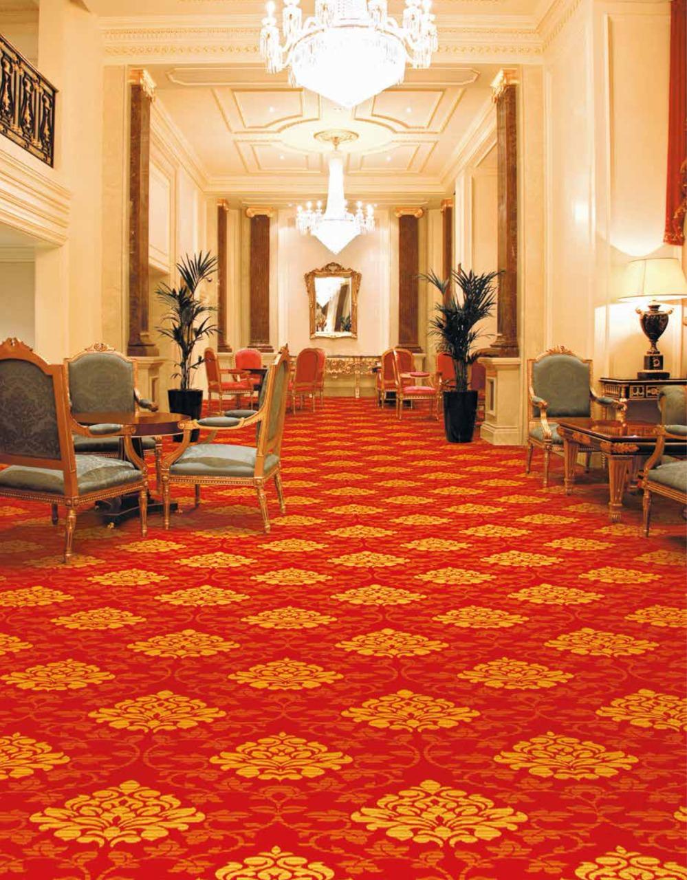 Axminster carpet manufacturer india 4