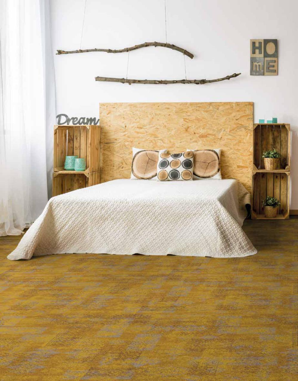 Axminster carpet manufacturer india 5