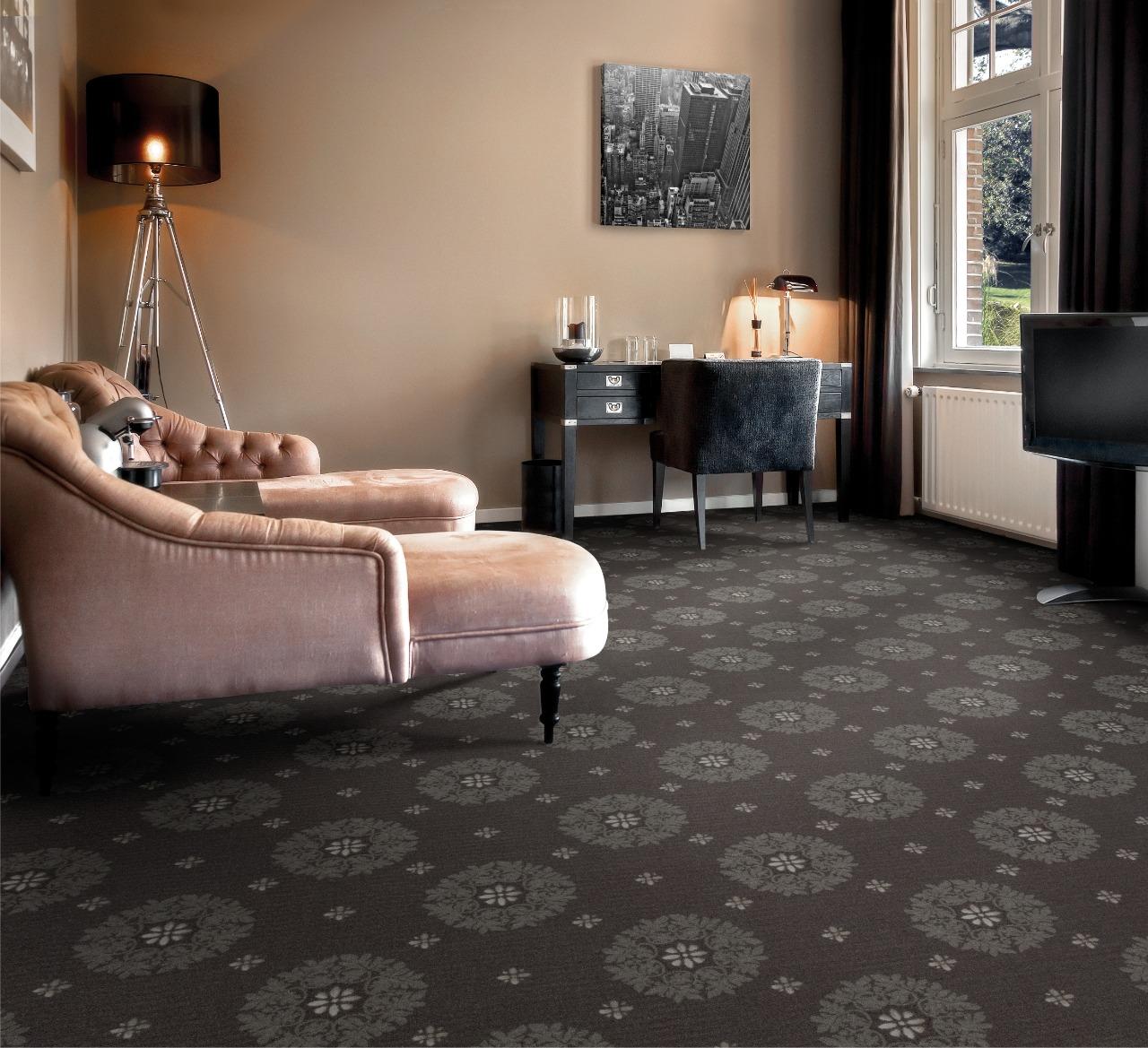 Axminster carpet manufacturer india 6