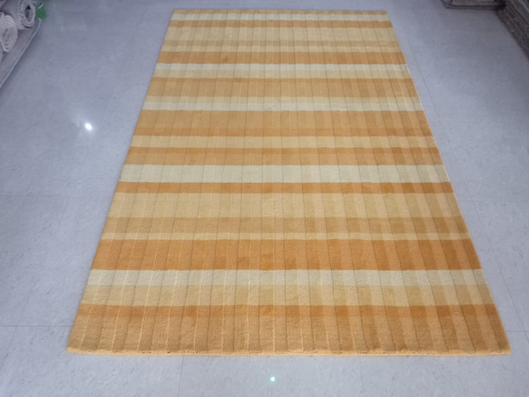 Shaggy Carpet Manufacturer India.